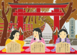 土山印刷株式会社2019カレンダー